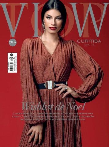 34ccf14a225 Revista TOPVIEW 193 - Wishlist de Natal by TOPVIEW - issuu