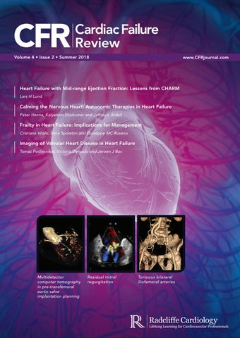 CFR 4 2 by Radcliffe Cardiology - issuu
