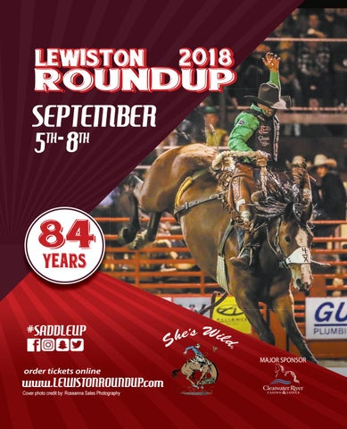 Was amateur rodeo sign ups in maryland join