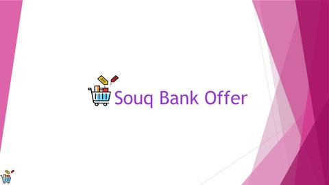 Souq ADCB Offer by Durgesh Thakur - issuu