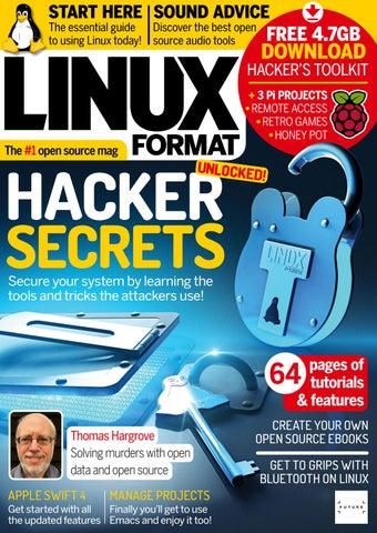 Linux web stripper join