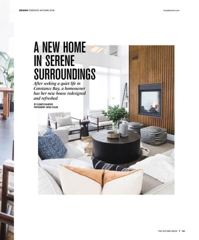 Page 151 of A NEW HOME IN SERENE SURROUNDINGS