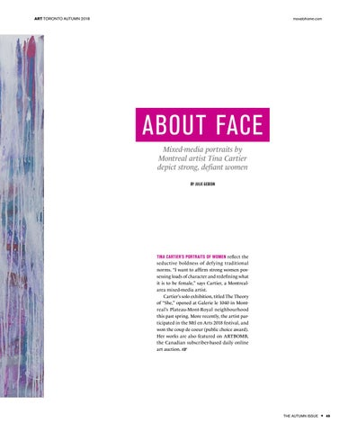 Page 49 of About Face