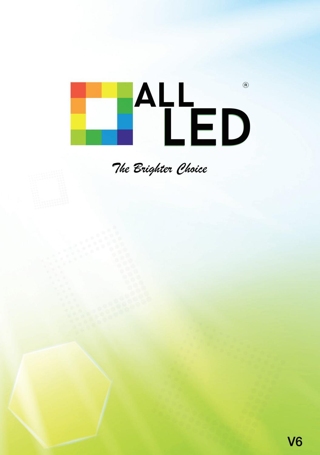 12pcs Plastic Chrome Plated 10mm LED Bezels//Holder//Case  mh