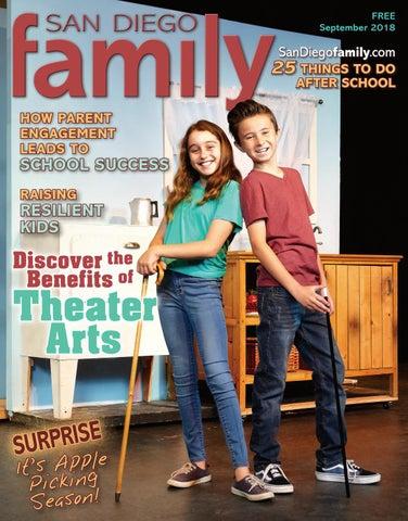 966796f9c6b2e San Diego Family Sept Issue by San Diego Family Magazine - issuu