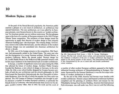 Page 177 of Utah's Historic Architecture - Modern Styles 1930-1940