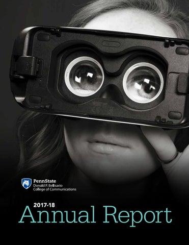 2e32832c421f Bellisario College Annual Report