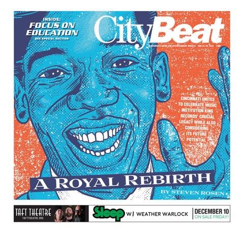 768a880e625 CityBeat | June 6, 2018 by Cincinnati CityBeat - issuu