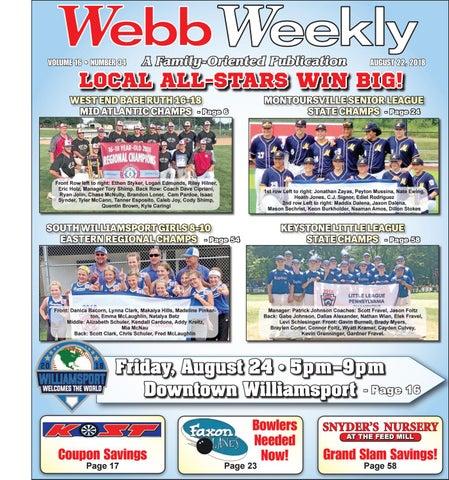 498772d715271 Webb Weekly - August 22