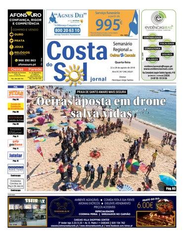 017e5f1080 Costa do Sol - Jornal