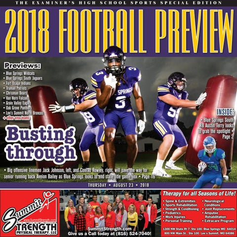 2017 Fantasy Football Guide by The Fantasy Sports Guides - issuu c5eb828cc