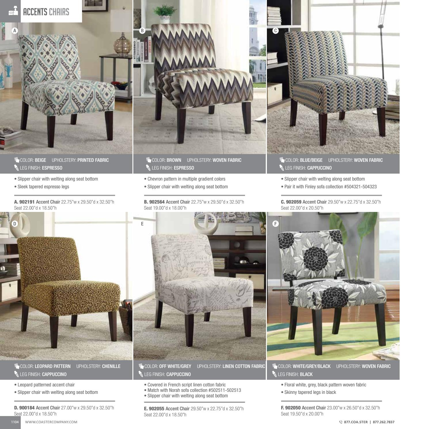 Tremendous Muebles De Oficina 2018 By Jaimerodela Issuu Ocoug Best Dining Table And Chair Ideas Images Ocougorg