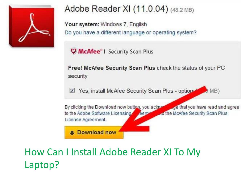 adobe reader x1 download