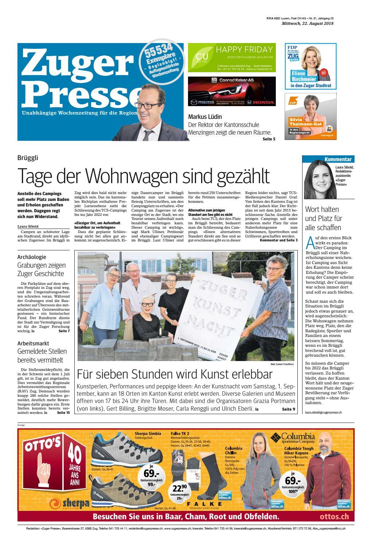 Malters Singles Den Singlespeed In Uetendorf Zumikon Sie Sucht