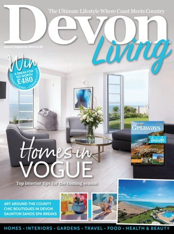 devon living 06 by engine house media issuu rh issuu com