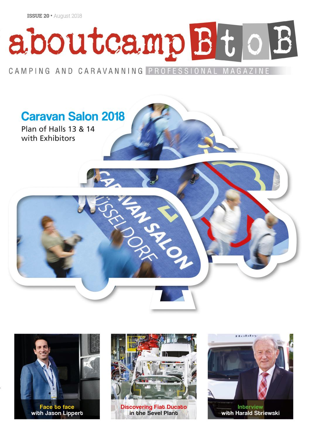 Aboutcamp Btob Issue 20 By Fuori Media Srl Issuu Donwload Solve Elec 25 Free Electronic Electric Tool Xtronic