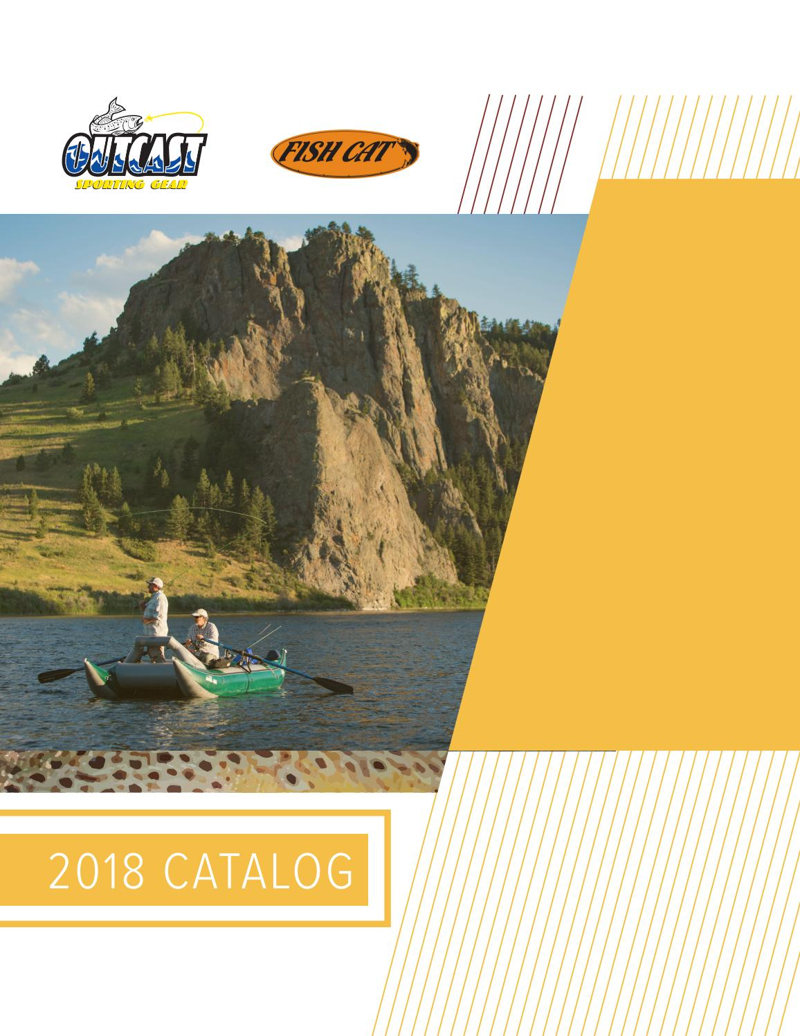2018 OSG Catalog by AIRE Inc  - issuu
