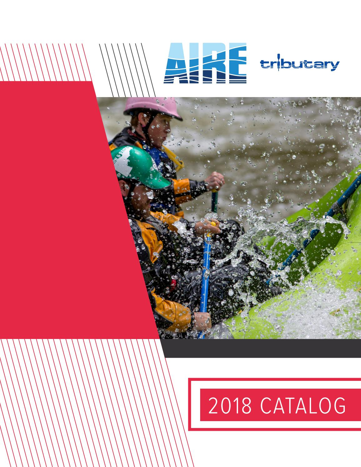 2018 AIRE Catalog by AIRE Inc  - issuu