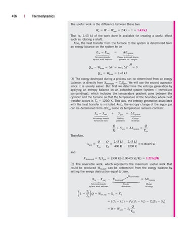8928a04d6ba Thermodynamics  An Engineering Approach - 5th Edition - Part II by ...