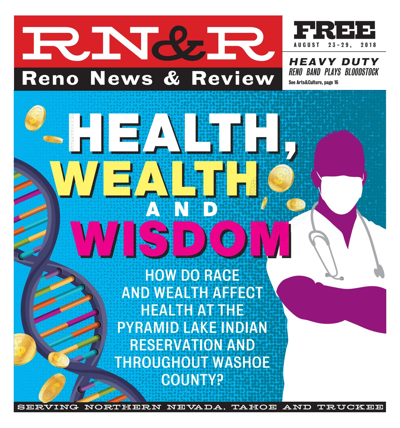 r-2018-08-23 by News & Review - issuu