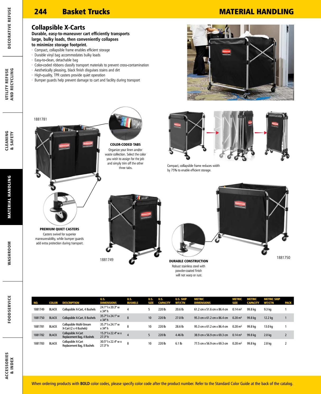 Aftermarket Nissan Forklift Brake Booster PN 47210-11H00 Forklift Supply