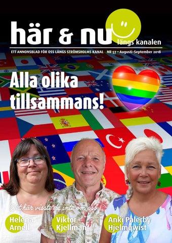 Norra Vallberga 8 Vstmanlands Ln, Hallstahammar - unam.net