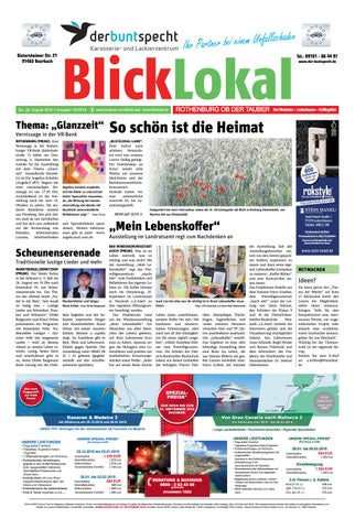 ... Wustermark Bild . ... Page 1 Gibt Es Deutsche Issuu Alternativen?