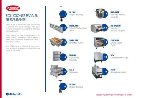 4 pan mojado bien cazo de baño María De Acero Inoxidable 1//2 Bandejas Pan Catering Comercial