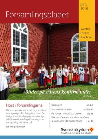 Hemtjnst Enviken - Startsida - Falu kommun