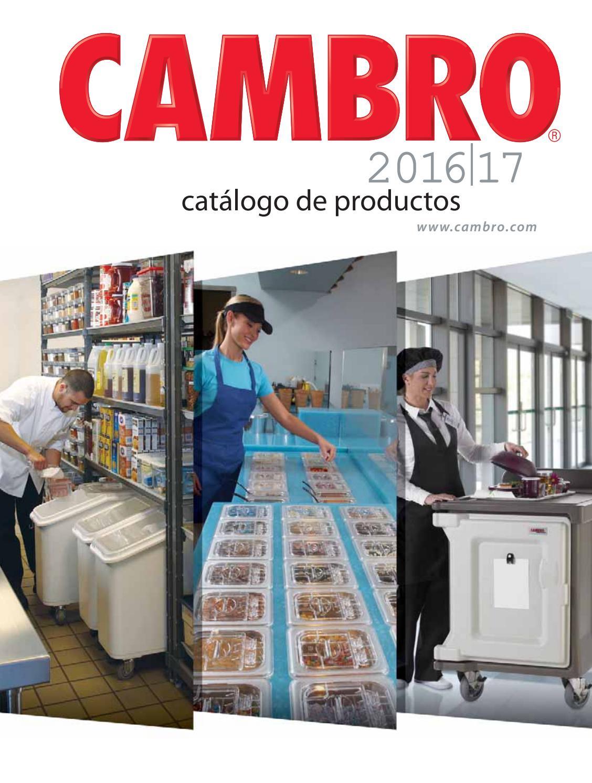 ... gris El estante para pan con ruedas para lavadora puede mover las dos ruedas para soportar una carga de 150 kg