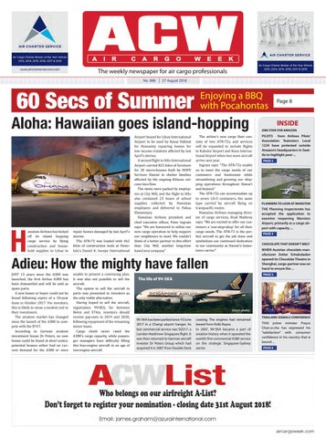 ACW 27 August 18 by Azura International - issuu