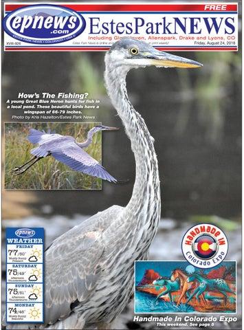 a69c150201949 Estes Park News