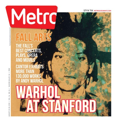 Metro Silicon Valley 1834 by Metro Publishing - issuu