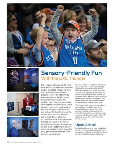 Page 12 of Sensory