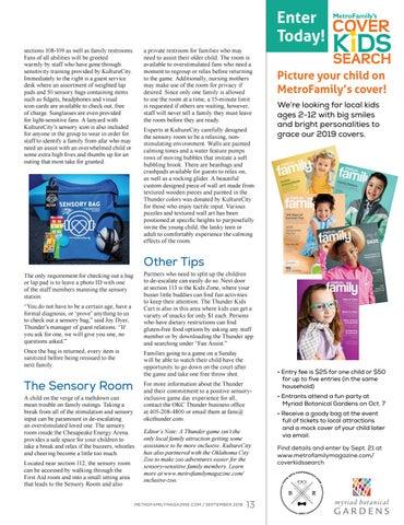 Page 13 of Sensory