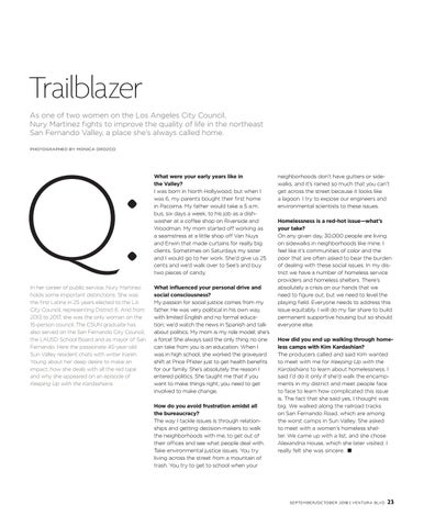 Page 23 of Trailblazer