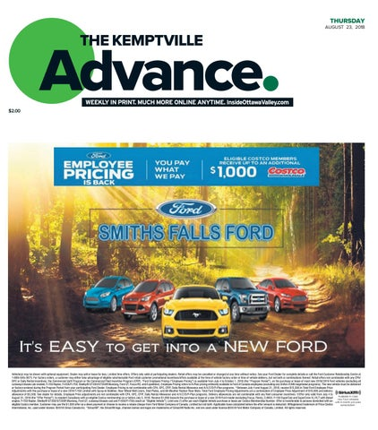 773cf46a8cf3 OTV K A 20180823 by Metroland East - Kemptville Advance - issuu