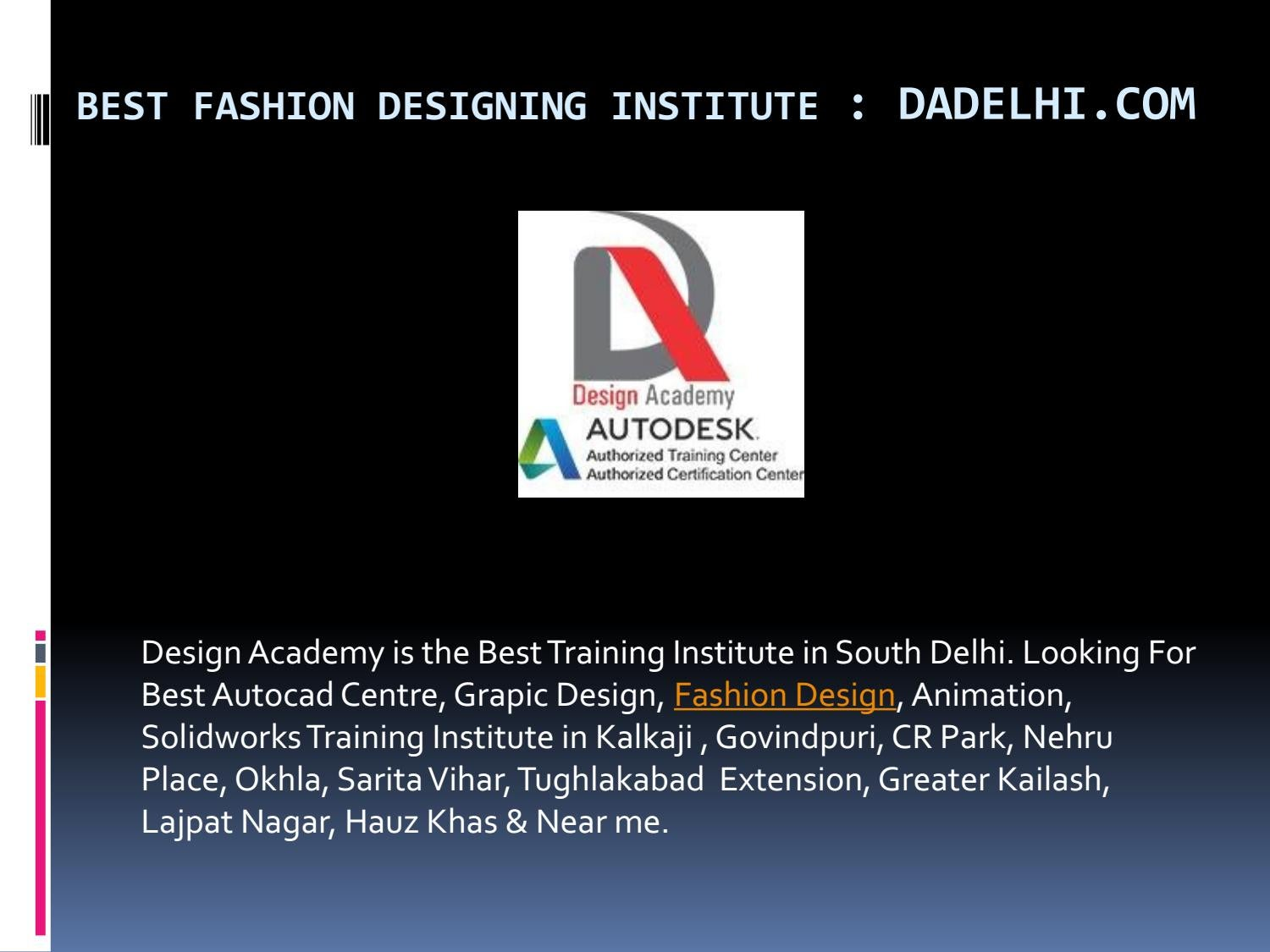 Fashion institute of technology wikipedia 52