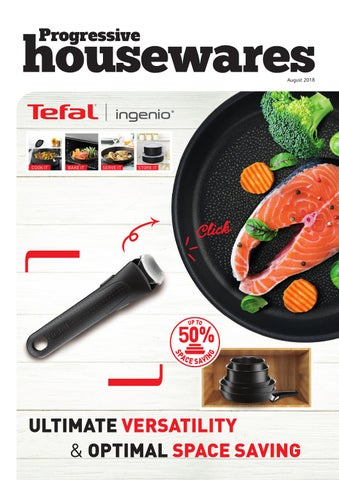 Pots & Pans Tefal Jamie Oliver 2 Piece 20 & 26 Cm Non-stick Frying Pans Thermospot Twin Set Unequal In Performance Home, Furniture & Diy