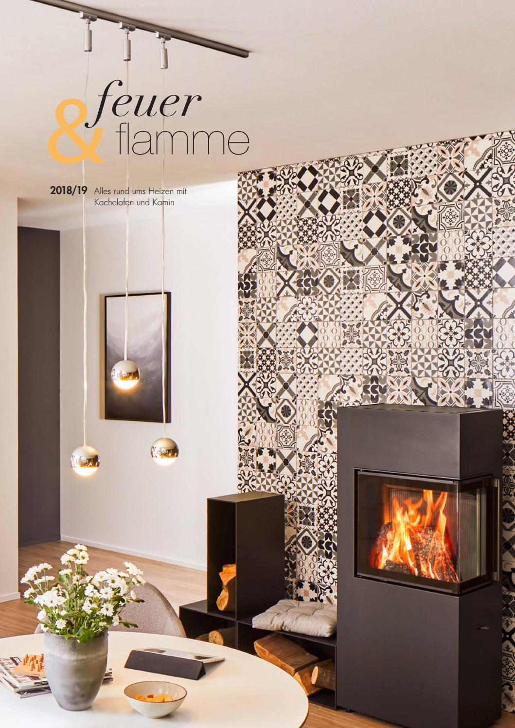 kamin bodenplatte edelstahl attraktive ideen glasplatte vor ideen. Black Bedroom Furniture Sets. Home Design Ideas