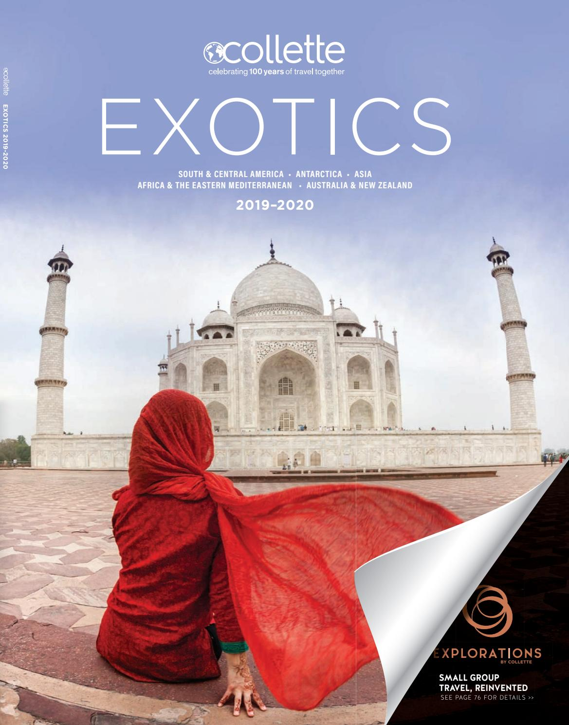 Brilliant 2019 2020 Exotics Fulf Can By Collette Issuu Home Interior And Landscaping Ologienasavecom