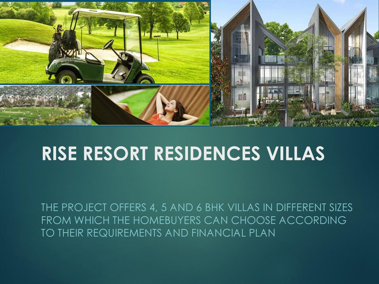 rise resort residences villas sale classic villa by anjaliseo2020 issuu rise resort residences villas sale
