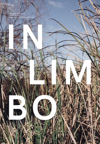 Page 37 of In Limbo