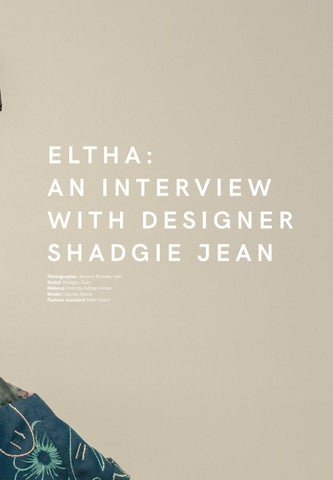 Page 67 of Eltha: Ethical Wearable Art