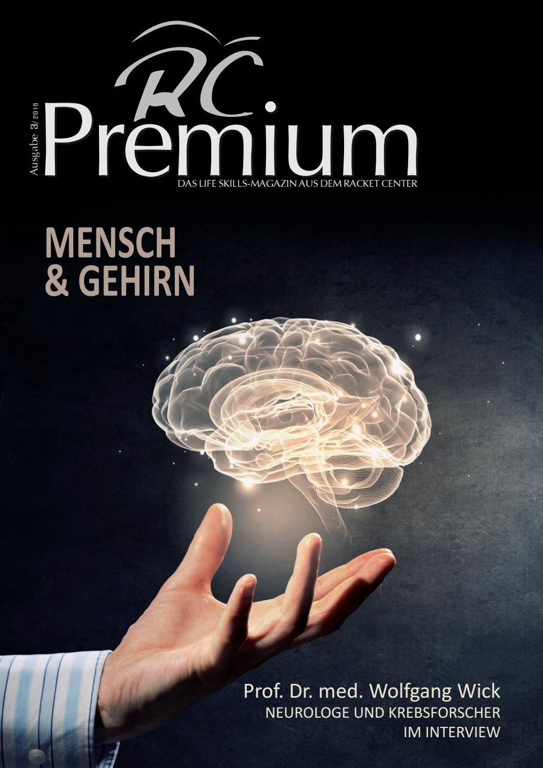 RC Premium 3/2018 by GSM mbH - issuu