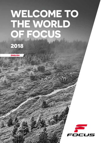 Freestyle Size: XXS// XS// S// M Focus Izalco Max Mechanical Frameset 2018