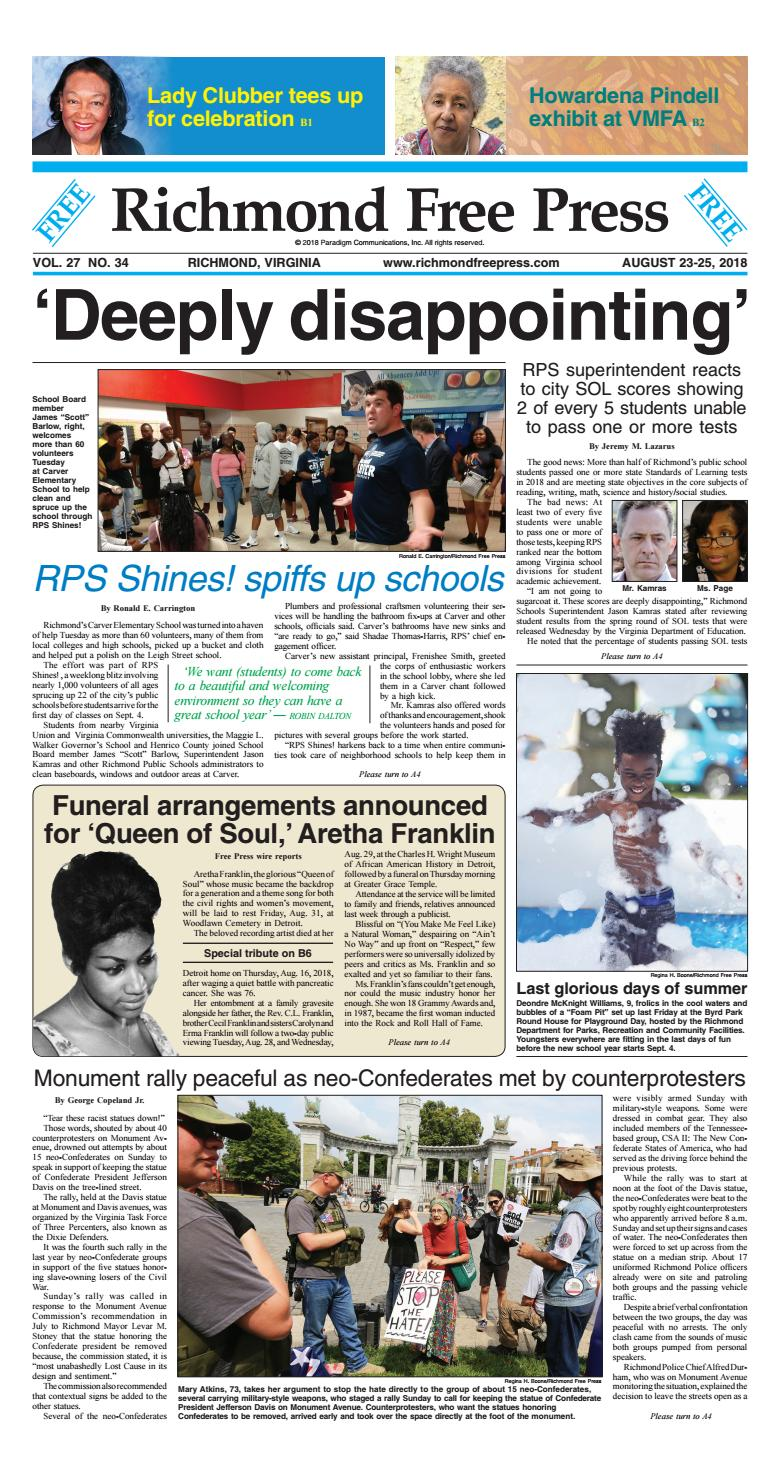 d17a86e69e552 Richmond Free Press August 23-25