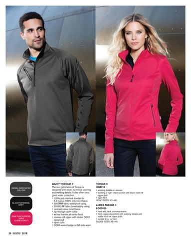 Page 24 of Outerwear