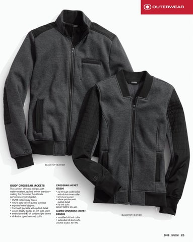 Page 25 of Outerwear