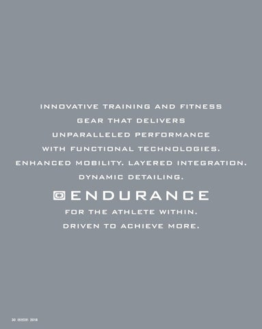 Page 30 of Endurance Base Layer